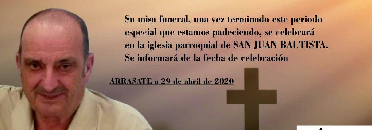 Juan Ramon Sanchez Hernandez (1)