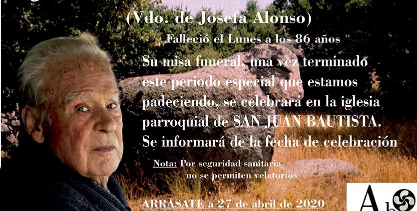 Julian-Barreno-Barreno