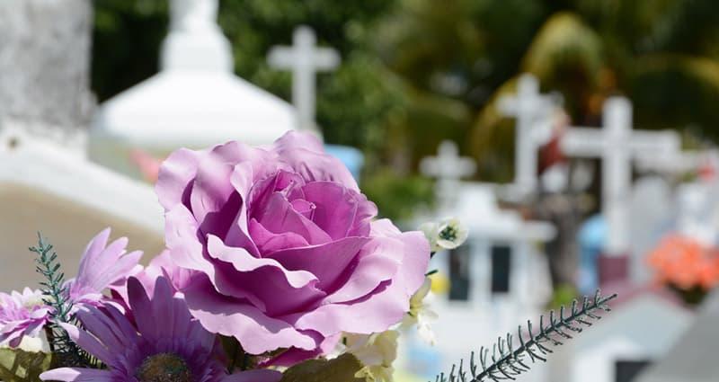 trabajos-de-cementerio