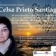 Celsa-Prieto-Santiago