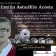 Emilia-Astudillo-Acosta