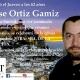 Jose Ortiz Gamiz