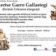 Mertxe Garro Gallastegi
