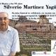 Silverio-Martinez-Yagüe